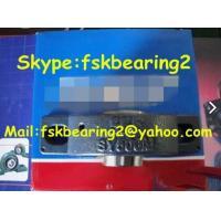Buy cheap Ucp211 Set Screw Type Bearing Ball Bearing Pillow Block 55mm X 63.5mm X 2i9mm product