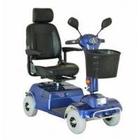 Buy cheap Sell Jupiter Mobility Scooter from wholesalers
