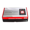Buy cheap WT8825 0-1000ppm High Sensitive Handheld Carbon Monoxide Detector from wholesalers