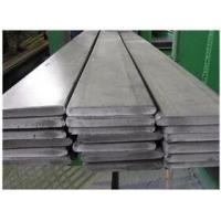 Buy cheap Construction Astm A479 316l Stainless Steel Bar from wholesalers