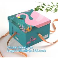 Buy cheap corrugated paper cardboard luxury packaging drawer shoe box,folding paper box packing luxury magnet gift box factory fro from wholesalers