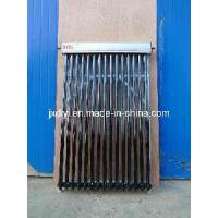 Buy cheap Solar Evacuated Tube Heat Pipe Collector (DIYI-U01) from wholesalers