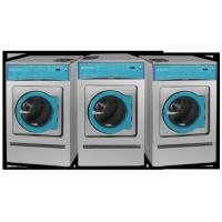 Buy cheap Laundry Shop Equipment for Hotel, Hospital, Laundry from wholesalers