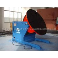 Buy cheap HB-06 Welding Positioner from wholesalers