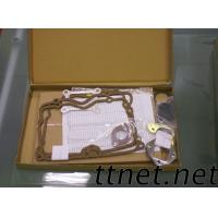 Buy cheap Head Gasket Set from wholesalers
