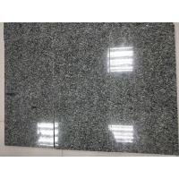 Wholesale China ICE Green Granite Slabs,Ice Green Granite Vanity Tops,Flamed Green Granite Tile, Granite Wall & Floor Stone from china suppliers