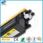 Buy cheap Color Laser Printer C110 OKI Toner Cartridge , 44250716 OKI C130N Toner Unit from wholesalers