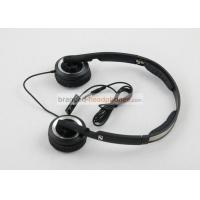 China PX200-IIi Collapsible High - Performance Noise Isolating Microphon Sennheiser In Ear Headphones on sale