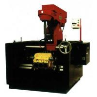 Buy cheap Cylinder Honing Machine from wholesalers