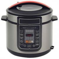 electric pressure cooker Manufactures