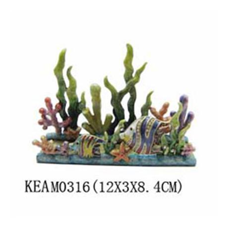 Buy cheap Ceramic Napkin Holder from wholesalers
