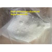 Buy cheap Formestane(4-androsten-4-ol-3,17-dione) cas566-48-3 medical raw powders legal steroids for muscle building from wholesalers