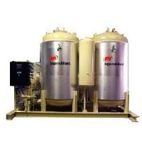 Buy cheap Heat of Compression Desiccant Dryers HC-Series from wholesalers