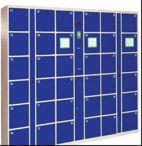 locker cabinet/steel lockers/sports locker Manufactures