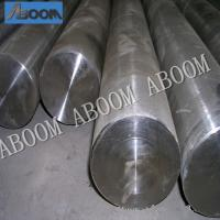 Buy cheap 17-4PH Precipitation Hardening Stainless Steel Round Bar Stock UNS630 S17400 from wholesalers