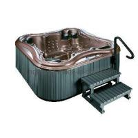 Buy cheap Newest Design SPA in 2012 (SR863) from wholesalers