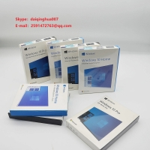 Buy cheap 32/64 Bit Global Microsoft Windows 10 Pro Retail Box Usb 3.0 Flash Drive Key Code from wholesalers