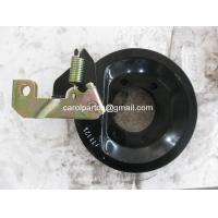 China Foton Truck Spare Parts parking brake 1S10693570102 on sale