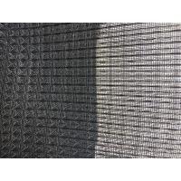 Buy cheap PE Air Conditioner Filter Mesh , 40 Mesh Air Conditioner Filter Screen from wholesalers