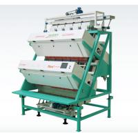Wholesale hons+ tea color sorter, biggest capacity,smallest investment from china suppliers