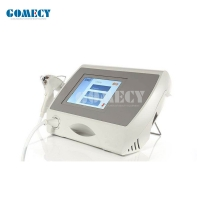 Buy cheap Thermal Fractional RF Microneedle Machine Scar Removal from wholesalers