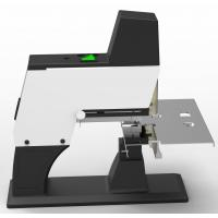 Buy cheap Electronic Heavy Duty Manual Saddle Staplers Stapling Machine with Foot Pedal from wholesalers