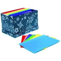 Buy cheap Hanging file,A4 suspension file,file folder from wholesalers