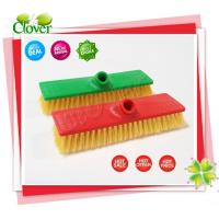 Buy cheap Floor hand cleaning brush , brush for garden and outdoors , hard cleaning floor brush from wholesalers
