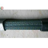 Buy cheap S1,S3,S6,S31,3-5m Stellite Cobalt Alloy Casting Round Rods,Casting Process Cobalt Based Alloy Rod EB20395 from wholesalers