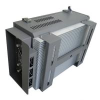 Buy cheap Waterproof RF Jammer In GPS / WIFI To Cell Phone , Vehicle from wholesalers