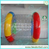 Hot Water Toy Manufactures