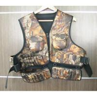 Neoprene hunting jacket Manufactures