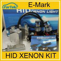 Buy cheap New Xenon Hid Conversion Kit product
