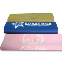 Wholesale Factory Outlet standard restaurant table mats, fabric placemats, dining table mats online from china suppliers