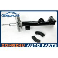 Buy cheap Auto Spare Parts Hydraulic Shock Absorber Front L & R OE #A203 320 1330 from wholesalers