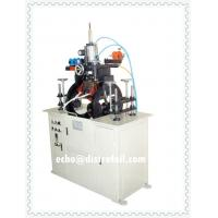 Buy cheap Pneumatic,flat Foil printing machine  for Decorative industry from wholesalers