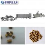 Buy cheap Animal Fodder Making Machine/dog/cat/fish food making machine/Dry Dog Food Machine from wholesalers