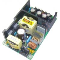 Buy cheap 120W medical open frame power supply from wholesalers