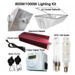 Grow Lighting/Grow Ballast (HPS 250W/400W/600W/1000W)