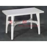 Buy cheap Table Mould from wholesalers