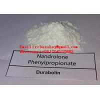 Buy cheap Medicine Grade Raw Steroid Powders Procaine Local Anesthetic Powder Cas 59-46-1 from wholesalers