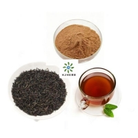 Buy cheap 100% Natural Anti Oxidant Health Instant Black Tea Powder from wholesalers