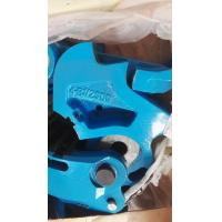 """Wholesale LUG JAW 4""""-8-1/2"""", MAKE: NOV,  P/NO. 200663-1 from china suppliers"""