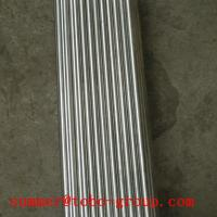 Buy cheap copper nickel cupronickel cunifer 90/10 uns c706 cupro nickel tube from wholesalers