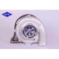 Buy cheap DOOSAN Spare Parts Excavator D2366 Engine power Turbocharger DH420-7 DH380 from wholesalers