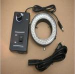Microscope ring light  81mm diameter ring led light