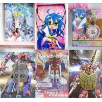 Buy cheap luckystar,transformers, products from wholesalers