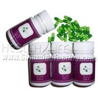 Jadera weight loss pills, your first choice for fast weight loss Manufactures