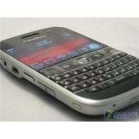 Buy cheap Bargain , blackberry bold 9000 on promotion from wholesalers