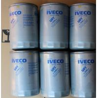 Wholesale Italy IVECO diesel engine parts,Iveco generator accessories,fuel filters for iveco,504117916,5802037371 from china suppliers